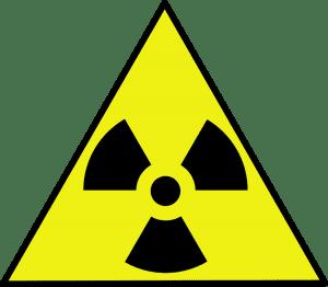 que es riesgo quimico