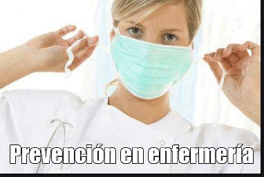 personal medico
